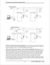 ppp proxpad plus user manual quickref chp corel ventura IEI Keypad Prox Reader at Iei Prox Pad Wiring Diagram