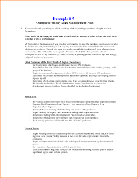 Delighted Strengths And Weaknesses List Job Interview Contemporary
