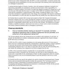 Barangay Death Certificate Sample Best Of Tax Clearan As Barangay