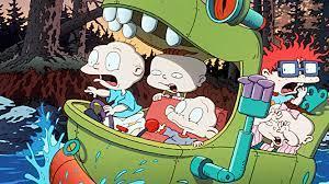 10 bộ phim hoạt hình