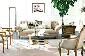 old hollywood glam furniture. Old Hollywood Living Room Glam Vintage Furniture Style Ideas Glamour
