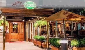 scotts restaurant walnut creek yacht club