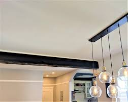 Design Everest Yelp Increase Light Into Your Kitchen Space With A Structural