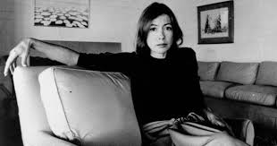 joan didion on self respect brain pickings