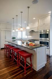 200 Beautiful White Kitchen Design Ideas   That Never Goes Out Of Style    Part 5 Amazing Design