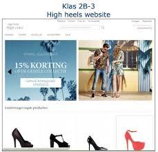 European fashion business school tmo