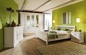 good bedroom paint colorsBest Bedroom Paint Colors 2012  Interior design