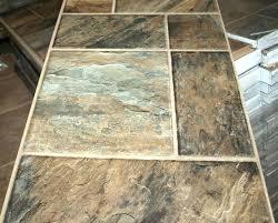 best stone laminate flooring accessory supplier modern style laminate tile flooring