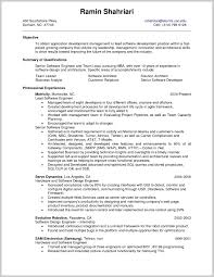 Quality Analyst Sample Resume Outstanding Sample Resume Quality Analyst Bpo 24 Resume Ideas 1