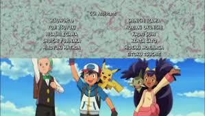 pokemon the movie black victini and reshiram ending - video Dailymotion