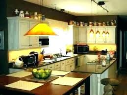 counter kitchen lighting. Kitchen Over Cabinet Lighting Counter Cupboard Led Under Uk .