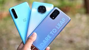 Best smartphones under Rs 30,000 in India for June 2021 | TechRadar