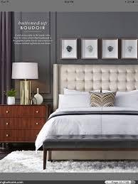 hotel style bedroom furniture. Marvelous Hotel Style Bedroom Furniture Pictures Ideas Large Size  Hotel Style Bedroom Furniture E