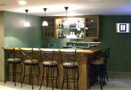 small bar furniture for apartment. Phenomenal Small Bar Ideas Living Room Mini For Magnificent Apartment .  Furniture A
