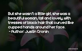 Beautiful Girl Quotes Simple Your So Beautiful Quotes For Her Amazing Girl Your So Beautiful