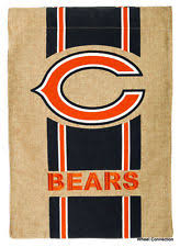 carolina panthers garden flag. Garden Flag Chicago Bears Licensed NFL Football League 12.5\ Carolina Panthers
