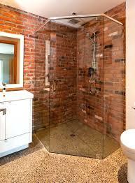 exciting interior masonry sealer sightly brick wall sealer sealing interior brick walls brick and