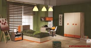 Small Picture Bedroom Decorating Ideas Bedroom Decor Ideas On A Low Budget
