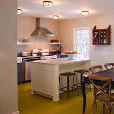 kitchen lighting trend. Kitchen Overhead Lighting Awesome Traditional Flush Mount Pic Of Trend And Correct