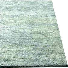 crate and barrel sisal rug review area rugs grey in