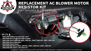 2003 silverado blower motor wiring diagram wiring diagram list chevy blower motor wiring wiring diagram 2003 chevy trailblazer blower motor resistor wiring diagram 2003 silverado blower motor wiring diagram