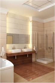 modern bathroom lighting luxury design. Modern Bathroom Light Luxury Lighting Awful Design O