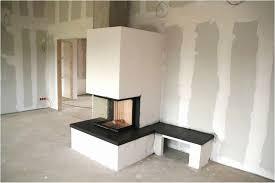 9 Luxe Collection De Wohnzimmer Kamin Gestalten Basrahcouncilorg