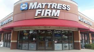 mattress firm beds. Simple Beds Mattress Place Near Me Spring Bed Best Clearance Mattresses  Firm Beds For
