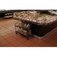 Bakery Display Stands Bakery Display Racks 82