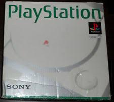 sony playstation 1. ntsc-j (japan) sony playstation 1