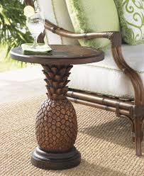 Used Patio Furniture Charlotte Nc  Patios  Home Decorating Ideas Outdoor Furniture Charlotte