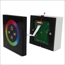 led rgb mini amplifier best control led rgb 5v