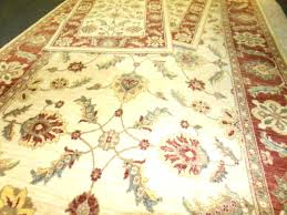 10x14 sisal rug rugs 10x14 area wool rug sisal image of mats black canada rugs 10x14 10x14 sisal rug