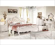 Alibaba furniture Outdoor Pinterest Home Furniture Kenya Wholesale Home Furniture Suppliers Alibaba