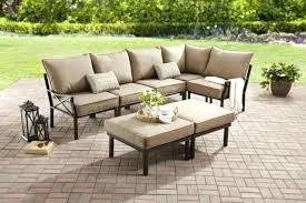 full size of garden furniture sofa set covers rattan sets 4pc outdoor patio wicker black 7
