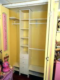 rubbermaid closet kit closet kits tips closet kit installation rubbermaid closet kit menards rubbermaid closet kit rubbermaid closet kit
