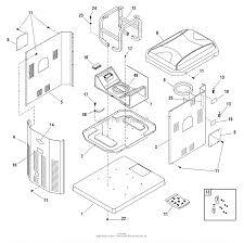 Generac regulator diagram 2002 honda generator em5000sx wiring diagram at nhrt info