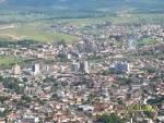 imagem de Itabira Minas Gerais n-11