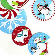 "<b>Новогодние украшения</b> ""<b>Веселый</b> снеговик"""