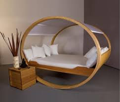 Rocking Bed Bed Private Cloud Bed Marvelous The Most Innovative BED Designs  Ever