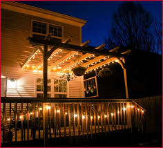 outdoor lights for pergola finding best pergola lighting ideas on