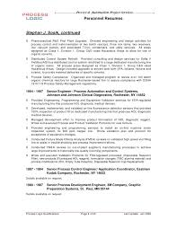 comfortable eit exam on resume contemporary resume templates