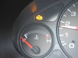 P0700 – Transmission control system -malfunction – TroubleCodes.net