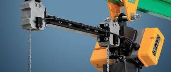 star liftket electric chain hoists harrison fabrication lifting ltd Liftket Chain Hoist Wiring Diagram Liftket Chain Hoist Wiring Diagram #29 120 Volt Hoist Motor Wiring
