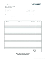 Free Printable Cake Order Form Template T Shirt Simple Excel