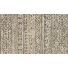 Rugs Clearance | At Home