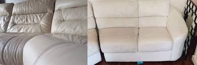 to book simply the best leather cleaning service in south wales call us now on