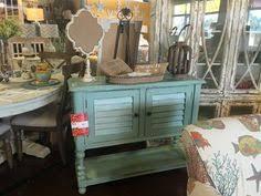 Coco Island Furnishings Beach furniture Pinterest