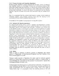 Resume Sample For Secretary Secretary Objective For Resume Examples Medical Unit Clerk Resume