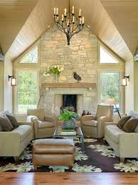 den furniture layout. trendy living room photo in st louis with beige walls den furniture layout t